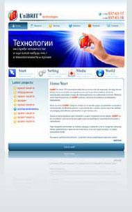 Сайты Люберец
