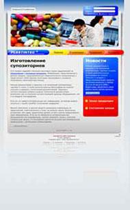 Создание сайтов Жулебино